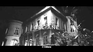 Legrand Celiane бесшумный выключатель Перкаль