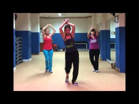 Don Miguelo - Como Yo Le Doy - (Official Video) (Original HD)