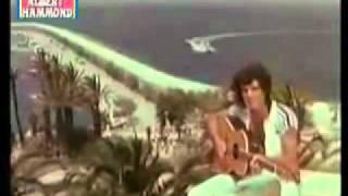 Albert Hammond - Espinita (1976)