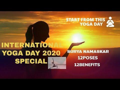 yoga-day-special-surya-namaskar/-sun-salutation-with-benefits