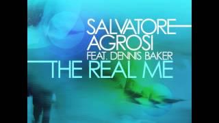 Salvatore Agrosi feat. Dennis Baker