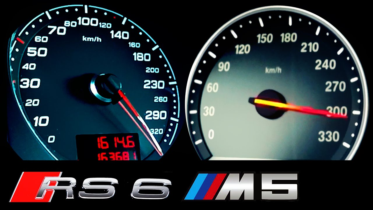 audi-rs6-vs-bmw-m5-f10-0-300-acceleration-onboard-autobahn-v8-v10-sound-test-comparison-a6-c6