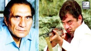 Shatrughan Sinha Took Revenge From B. R. Chopra
