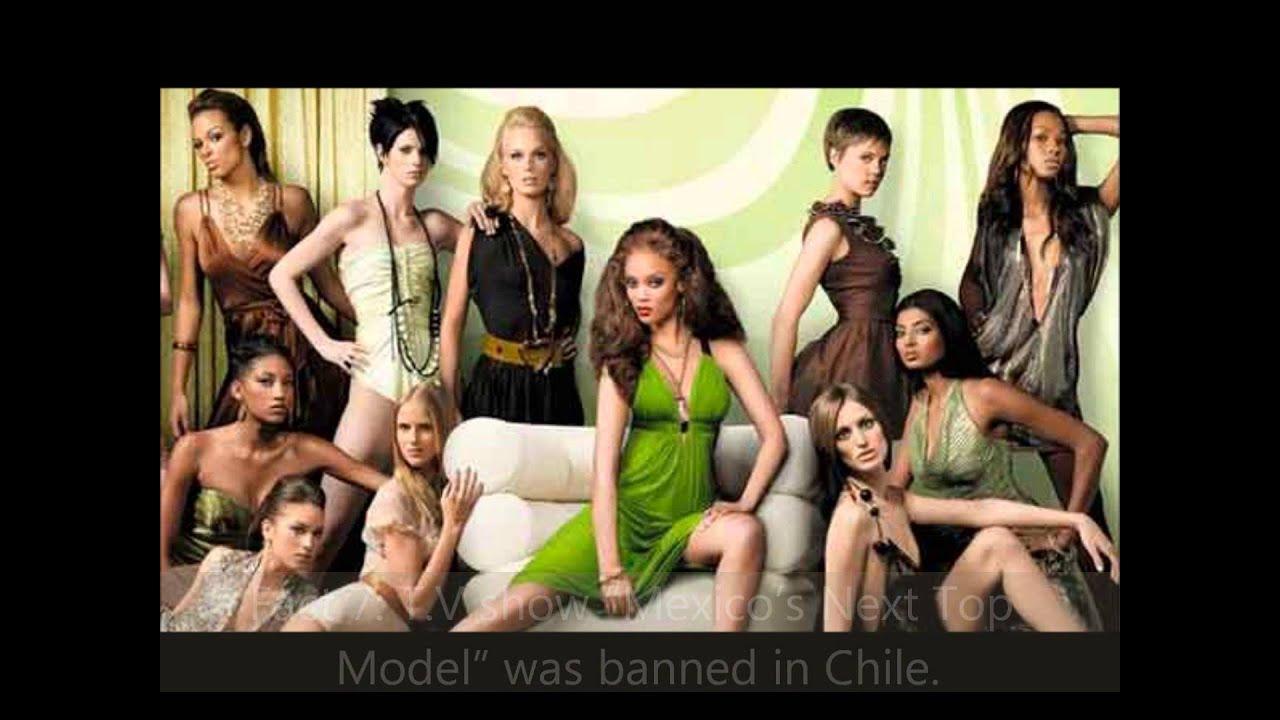 latin american culture: