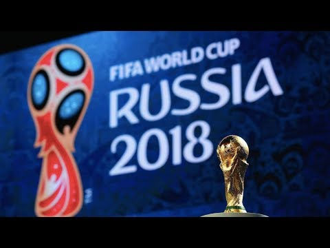 THE COMPLETE GUIDE TO THE 2018 WORLD CUP | ALL 32 TEAMS ANALYSED
