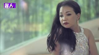 徐綵沛~茫渺情(Official MV)
