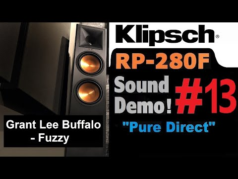 klipsch-rp-280f---sound-demo-#13---in-my-dolby-atmos-7.2.4-klipsch-and-svs-small-home-theater-room