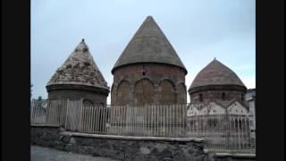 Eski Erzurum Yeni Erzurum