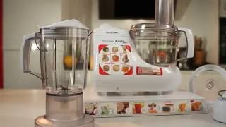 MPM   Robot kuchenny Kasia Plus MRK 11