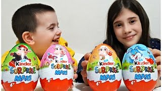Johny Johny Yes Papa - LEARN COLORS with Surprise Eggs - Surprise Songs & Nursery Rhymes