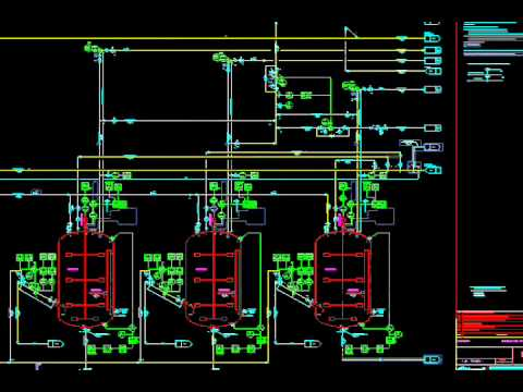 piping and instrument diagram  introduction, wiring diagram