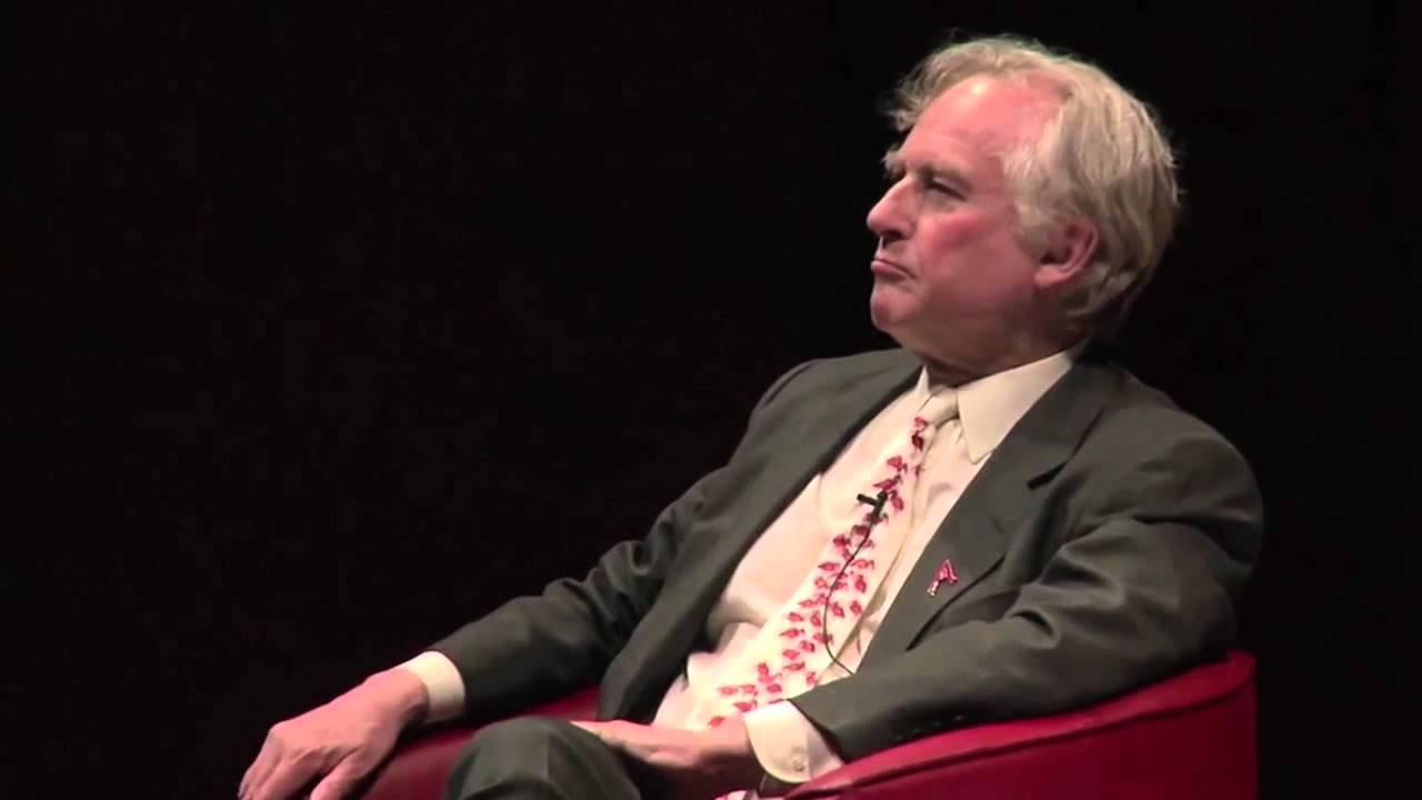 Anthony Kenny | Historiador e Filósofo
