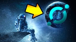 ICON ICX Guide 2018 BREAKING NEWS, Partnerships, and Predictions! Must Know These BEFORE You Invest!