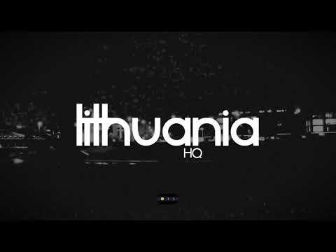 8 Kambarys feat. Niko - IEŠKAU (Remix)