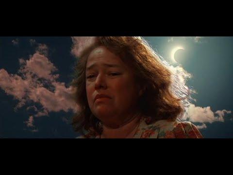 L Ultima Eclissi Dolores Claiborne Taylor Hackford
