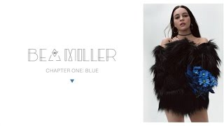 Bea Miller - burning bridges