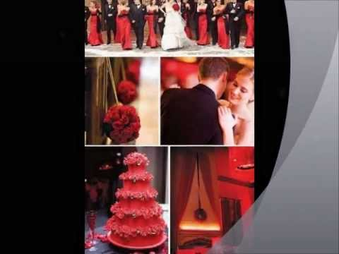 matrimonio rosso.wmv