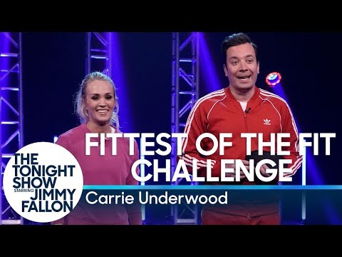 Fittest-of-the-Fit-Challenge-with-Carrie-Underwood