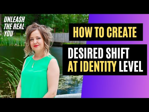 how-to-shift-your-identity-and-transform-your-results-and-life