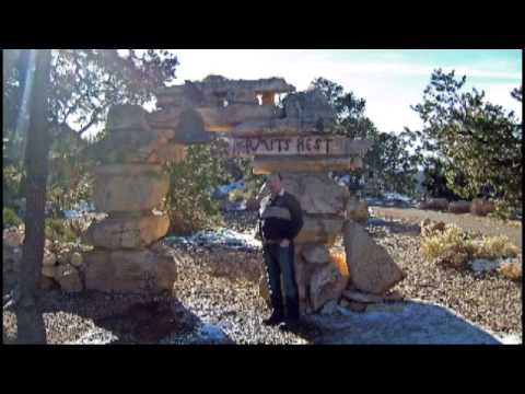 Bryce Canyon 2012