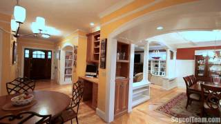 Video Of 107 Spy Pond Parkway | Arlington, Massachusetts Real Estate & Homes
