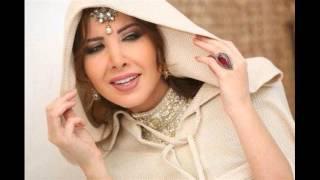 Nancy Ajram - Ma Aw'edak Ma Gheer/
