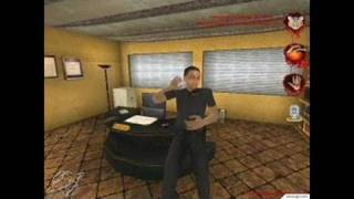 Postal 2 PC Games Gameplay - What a bad day