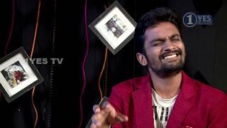 Maruvaarthai Cover By Allan Preetham & Sreekanth | Enai Noki Paayum  Thota | Dhanush