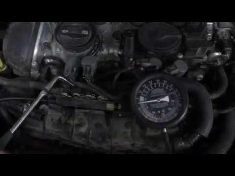 Двигатель на газе в чем причина