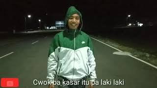Rahmat Tahalu Ramadhan Tiba Lagu MP3 Gratis, Video MP4