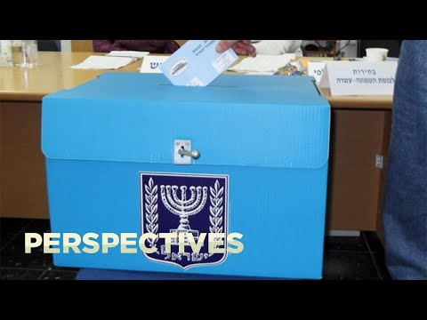 Debate: Why Isn't the Israeli Left Putting up a Fight?