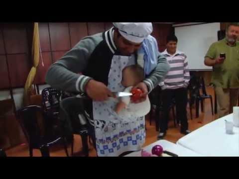EL VIAJERO DEL TIEMPO - PELICULA COMPLETA de YouTube · Duración:  1 hora 27 minutos 17 segundos