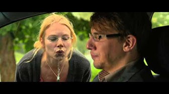 21 tapaa pilata avioliitto Trailer