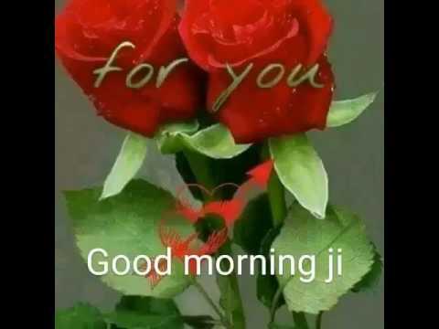 Good Morning Nepali Youtube