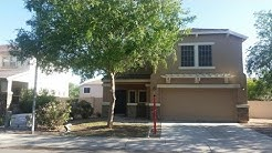 3 BEDROOM 2 BATHROOM HOME FOR SALE IN APACHE JUNCTION// GREAT CONDITION! EXCELLENT AREA