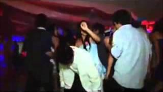 Deejay Elvis -Bellakeo Live