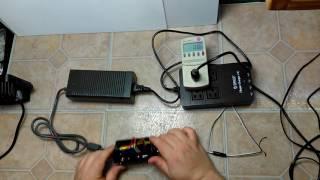 Скачать XBOX 360 Power Supply Modifiaction 12v 5v USB