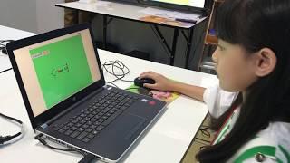 เกมZombieของเด็กๆ GameDoubleD