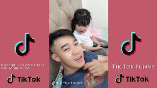 Ba Và Bối #3: Tổng Hợp Những Video Tik Tok Hay Nhất Của Ba Và Bối   Tik Tok Việt Nam