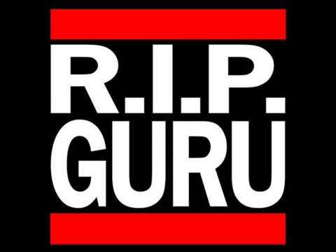 Guru   Cee What We Do
