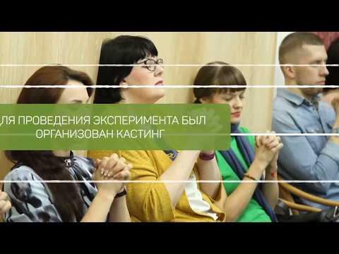 Полный курс хиромантии - Кестлер Юрий, читать онлайн
