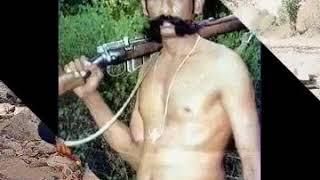 Veerappan samy song