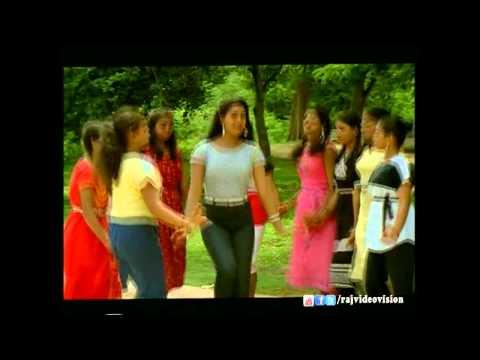 Idhaya Kovil Full Movie Part 1