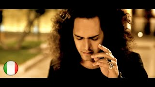 PER FORTUNA - MICHELE CORTESE (Official Video)