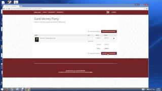 Nadex Binary Options Trading Recap 07 20 15