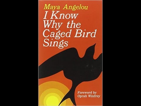 review i know why the caged I know why the caged bird sings kirkus review kirkus reviews issue: feb 1st, 1969 more by maya angelou nonfiction mom & me & mom.
