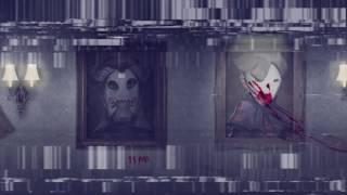 The Sexy Brutale Gamescom Trailer