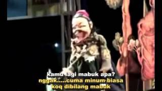 UDUT DULU & MABUK - KI ENTHUS - TEKS INDONESIA.mp4 MP3