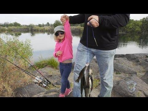Idaho Fish and Game | Idaho Fish and Game