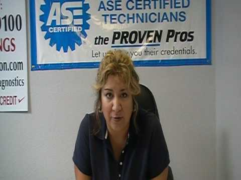 Transmission Repair Shops Near Me In San Antonio Tx Youtube